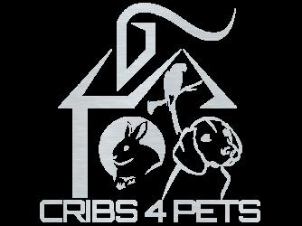 CRIBS 4 PETS